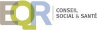 logo eqr management